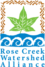 Rose Creek Watershed Alliance