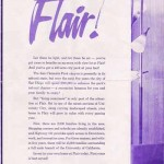 Flair Development House Promotion – 5 of 6
